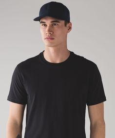 On The Fly Ball Cap Hats For Men eb780abb6f09