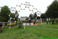 Eventing Cross - August 30th - Copyright : PSV Photo