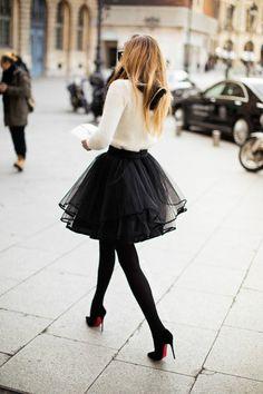 la jupe en tulle rose parfaite pour un mariage pastel parfait et poudre. Black Bedroom Furniture Sets. Home Design Ideas