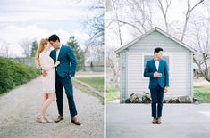 Jonathan Canlas Photography: Engagements Engagements, Couples, Photography, Inspiration, Fashion, Biblical Inspiration, Moda, Fotografie, Photography Business