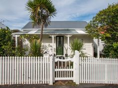 Houses Apartments for Sale Rentals Property Management Real Estate - 54 Home Street, Grey Lynn