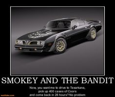 COOL CAR......and great movie!