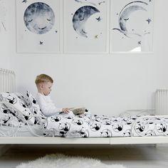 #zezuzulla #posters #interiordesign #kidsroom #moonposter #zzz #lovezezuzulla