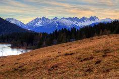 https://flic.kr/p/BVmKnN   2015.12.04. Seefeld in Tirol   www.facebook.com/PeterCsekePhotography/