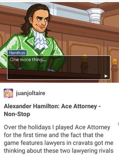 this is real Hamilton Fanart, Aaron Burr, Hamilton Musical, And Peggy, Dear Evan Hansen, Alexander Hamilton, Lin Manuel Miranda, Founding Fathers, Musical Theatre