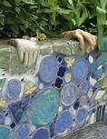 mosaics of Penland - Bing Images