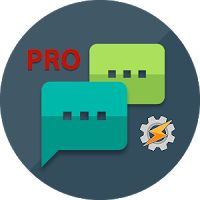 AutoResponder for WA Pro 9.7 Patched APK  applications tools