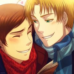 Yaoi argentina y chile Latin Hetalia, Latina, Anime, Fictional Characters, Ships, Latin America, Wattpad, Japanese Drawings, Countries