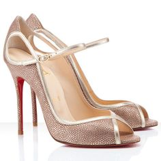 Christian Louboutin Shoes and Christian Louboutin Wedding Shoes, Christian Louboutin Glitter Pumps, 140 Christian Louboutin Red Bottoms, Louboutin High Heels, Christian Louboutin Sandals, Christian Louboutin Outlet, Red High Heels, Black Heels, Stiletto Heels, Glitter Pumps, Gold Pumps