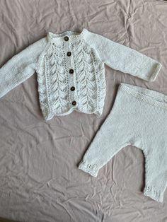 Knitting Short Rows, Baby Knitting, Magic Loop, Seed Stitch, Circular Needles, Stockinette, Coming Home, Pure Silk, Tights