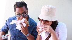 Tijuana Food Tour with Turista Libre and Life & Food.