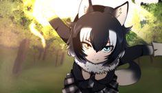 Chica Gato Neko Anime, Anime Neko, Fanarts Anime, Anime Characters, Anime Art, Anime Fantasy, Fantasy Girl, Cute Anime Character, Character Art