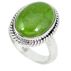 Silver Overlay Beautiful Handmade Rings Wholesale Price Lot
