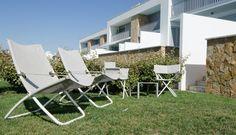 Interior Design Project - Design Villas Albufeira