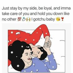 Me and you willake the world jealous! I have never been more certain of anything than I am of the relationship you and I will have, my lil Virgo kitten! Lovers Quotes, Bae Quotes, Qoutes, Perfect Boyfriend, Boyfriend Goals, Real Love, All You Need Is Love, Relationships Love, Relationship Quotes