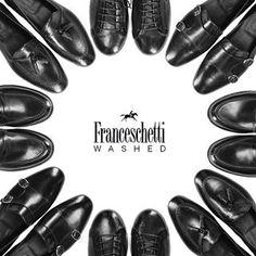 CASUAL | Pagina 2 di 2 | Franceschetti Shoes