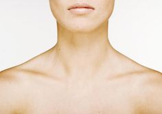 how-to-preserve-womans-neck-beauty