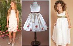 Junior Bridesmaid Dresses for Kids Junior Bridesmaid Dresses for Cute Bridal Moment
