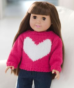 American Girl dolls are extremely popular. Having an American Girl doll means needing several outfits. You want your doll to look amazing with unique and stylish clothes. But the cost of those outfits…More Press VISIT link above for more options American Girl Outfits, Ropa American Girl, American Girl Crochet, American Doll Clothes, Knitting Dolls Clothes, Ag Doll Clothes, Crochet Doll Clothes, Sewing Dolls, Doll Clothes Patterns