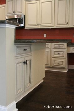 distressed cabinet style 10 popular kitchen cabinet styles michaelrobertsconstruction kitchen cabinets robertscc - Popular Kitchen Cabinet Styles