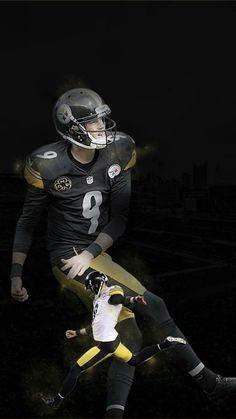 Pitsburg Steelers, Pittsburgh Steelers Football, Pittsburgh Sports, Football Team, Football Memes, Football Season, Nfl Championships, Steeler Nation, Nfl Football