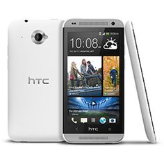 Sell My HTC Desire 601 Compare prices for your HTC Desire 601 from UK's top mobile buyers! We do all the hard work and guarantee to get the Best Value and Most Cash for your New, Used or Faulty/Damaged HTC Desire 601.