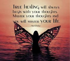Spiri-apps. Apps for spiritual self-help. Change your life in a positive way... - Google+