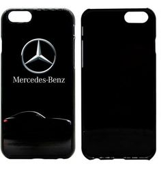 Mercedes Benz Print On Hard Plastic Cover Case For iPhone 6/6s Plus 7/7 Plus #UnbrandedGeneric #iPhone #Hard #Case #Cover #iPhone_Case #accessories #Cover_Case #Apple #Mobile #Phone #Protector #Gadget #Android #eBay #Amazon #Fashion #Trend #New #Best #Best_Selling #Rare #Cheap #Limited #Edition #Trending #Pattern #Custom_Design #Custom #Design #Print_On #Print #iPhone4 #iPhone5 #iPhone6 #iPhone7 #iPhone6s #iPhone7plus #iPhone6plus #Samsung #Galaxy #iPhone6+ #iPhone7+ #SamsungS7…