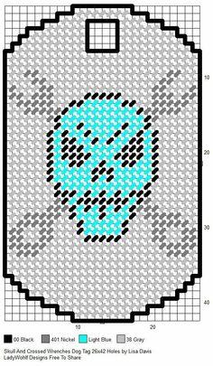 12074895_10206449823997232_2990898696273401148_n.jpg (545×937)