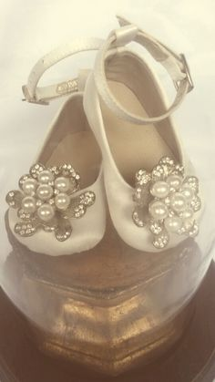 Browse unique items from DiamondCouture on Etsy 0b62aa32e6db