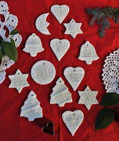 Christmas Tree Decorations, Christmas Diy, Christmas Wreaths, Xmas, Dyi, Diana, Create, France, Blog