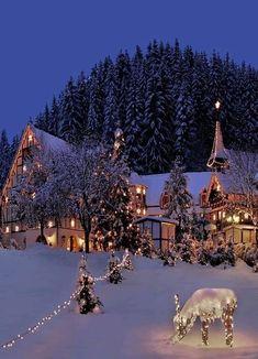 Christmas Feeling, Merry Little Christmas, Cozy Christmas, Christmas Is Coming, Christmas Lights, Christmas Time, Christmas Decorations, Hygge Christmas, Winter Wonderland Christmas