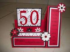 """Résultat de recherche d'images pour """"carte d'invitation pour anniversaire en scrapbooking"""" Scrapbooking, Advent Calendar, Images, Blog, Holiday Decor, Voici, Frame, Home Decor, Search"""