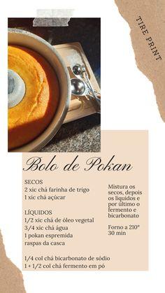 Receitaaaaa Ethnic Recipes, Oven, Vegan
