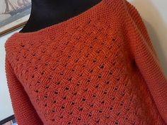 plexomo aggeliki ΟΜΟΡΦΟ ΣΧΕΔΙΟ ΜΠΛΟΥΖΑ - YouTube Crochet Poncho, Knit Crochet, Sewing, Knitting, Sweaters, Youtube, Tops, Women, 1