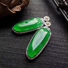 #jadeite #jade #gem #jewelry #jewellry