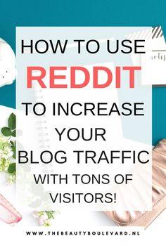 13 Inspiring Notey Reddit Hacks images | Social media marketing