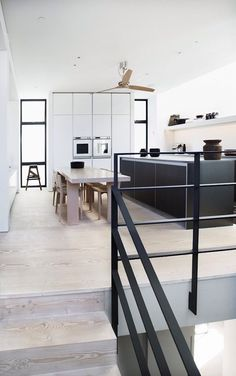 Vote for the Best Kitchen in the Remodelista Considered Design Awards…