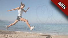 Apps para mejorar tu salud (Parte I) #IOS ~ isenacode.net. http://www.farmaciafrancesa.com/main.asp?Familia=189&Subfamilia=223&cerca=familia&pag=1