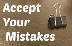 Investing Tips #12: Accept Your Investing Mistakes http://thecollegeinvestor.com/12630/investing-tips-12-accept-investing-mistakes/?utm_campaign=coschedule&utm_source=pinterest&utm_medium=The%20College%20Investor%3A%20Young%20Adult%20Investing%20(Money%20Management)&utm_content=Investing%20Tips%20%2312%3A%20Accept%20Your%20Investing%20Mistakes