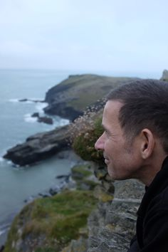 My blogpost with a thought on mental health awareness week  http://www.christophfischerbooks.com/a-thought-on-mental-health-send-a-text/