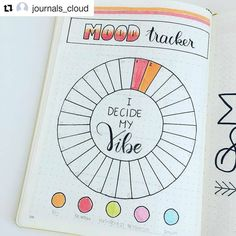 "654 Likes, 1 Comments - Bullet Journal features (@bujobeauties) on Instagram: ""By @journals_cloud Tag your photos with #bujobeauty for a chance to be featured ・・・ This is my…"""