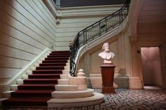 Photos de Musée Cernuschi, Paris - Activité images - TripAdvisor