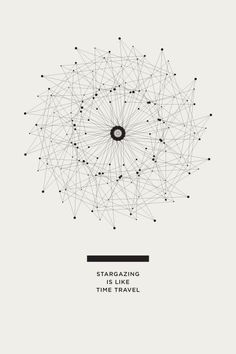 Ethicsinadvertising:by Amanda Mocci in Geometric art