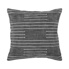 W Boston Scatter Cushion - Woolworths Scatter Cushions, Throw Pillows, Bobs, Boston, Clothing, Home Decor, Outfits, Toss Pillows, Decoration Home