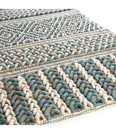 Brinker Carpets Marrakech | vloerkledenwebshop - Vloerkledenwebshop.nl
