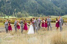Courtney and Phil wedding at Plumpjacks Wedding Blog, Wedding Photos, Lake Tahoe Weddings, Wedding Photo Inspiration, Wedding Moments, Photojournalism, Wedding Season, Unique Weddings, Wedding Photography