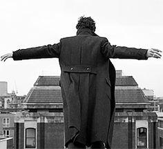 sherlock Benedict Cumberbatch sherlock spoilers sherlock s3 loudlikeloki bts sherlock loudlikelokisherly