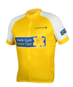 9 Best charity cycling jerseys images  dfd2bbd5b
