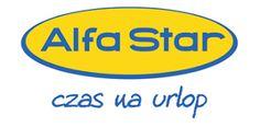 Biznes I Turystyka 24.pl: Alfa Star...